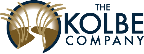 The Kolbe Company