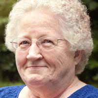 Ester Mae Cox