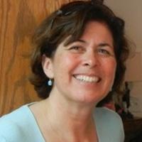 Kathleen Paulo