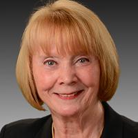 Maureen Jenkins