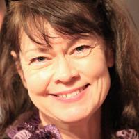 Melinda Czaia