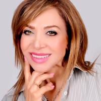 Shahrzad Saderi