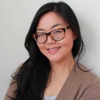 Missy Wong